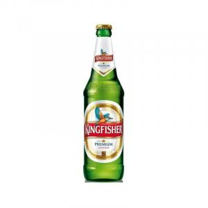 Kingfisher 65cl