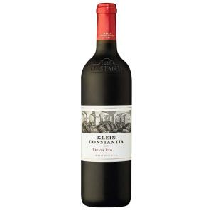 2014 Klein Constantia Estate Red
