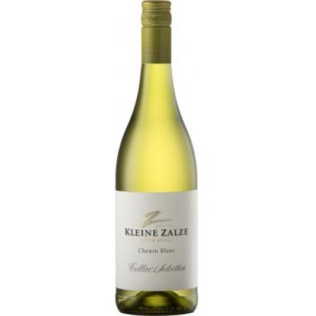 Kleine Zalze Cellar Selection Chenin Blanc Bush Vine 2019