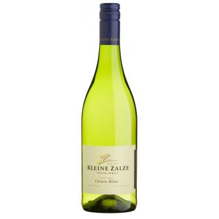 Kleine Zalze Cellar Selection Chenin Blanc Bush Vine 2014