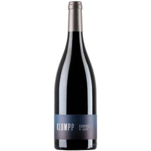 Klumpp Rothenberg St. Laurent Trocken 2015