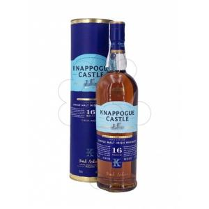 Knappogue Castle 16 Ans