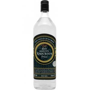 Knockeen Hills Extra-Gold Strength 90% 1L