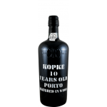 Kopke 10 Year Old Port