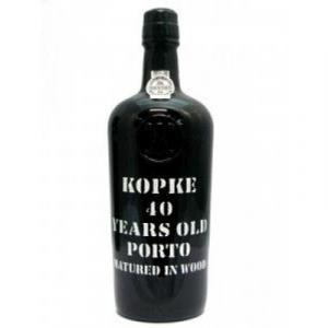 Kopke 40 Year Old Port