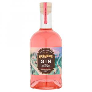 Kopparberg Strawberry & Lime Gin