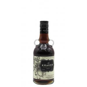 Kraken Black Spiced 350ml