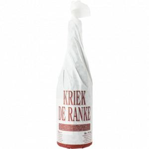 Kriek de Ranke 75cl
