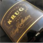 Krug Collection 1990