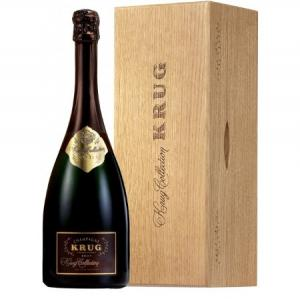 Krug Collection Coffret 1988