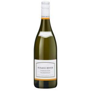 Kumeu River Coddington Chardonnay 2009