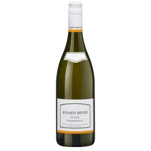 Kumeu River Estate Chardonnay 2016