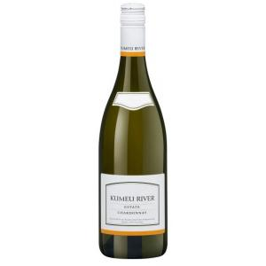 Kumeu River Estate Chardonnay 2009