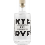 Kyrö Juuri New Make Rye Spirit 50cl