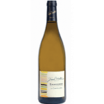 2013 La Chatellenie Sancerre