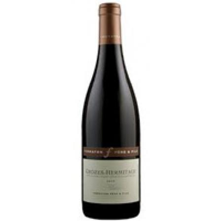 La Matiniere Ferraton 375ml 2015