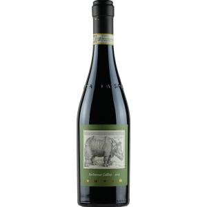 La Spinetta Barbaresco Gallina 2015