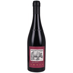 La Spinetta Barbaresco Starderi 2009