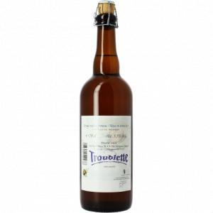 La Troublette 75cl