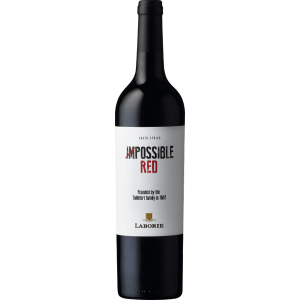 Laborie Wines Impossible 2018