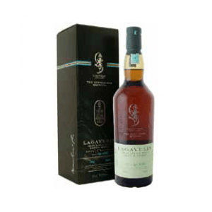 Lagavulin Distillers Edition 2016