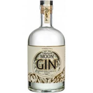 Lakeland Moon Gin 50cl