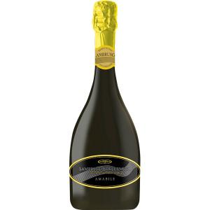 Lambrusco Bellavita