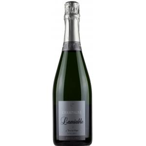 Lamiable Grand Cru Extra Brut