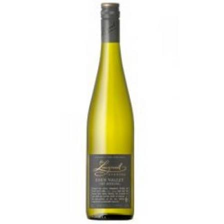 Langmeil Live Wire Eden Valley Riesling 2015