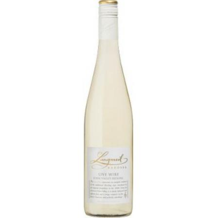 Langmeil Live Wire Eden Valley Riesling 2018