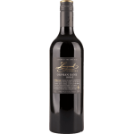 Langmeil Orphan Bank Shiraz Barossa Valley 2017