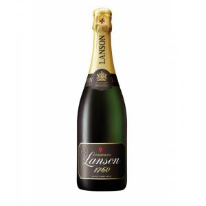 Lanson Black Label Brut Magnum