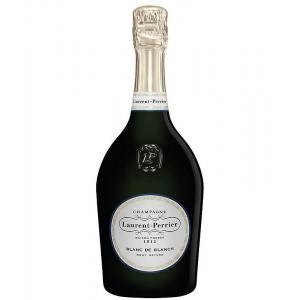 Laurent Perrier Blanc de Blancs
