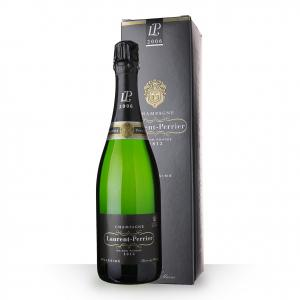 2006 Laurent-Perrier Brut