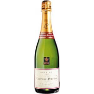 Laurent Perrier Brut 200ml