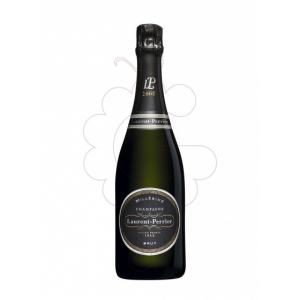 Laurent-Perrier Brut Millésimé 2007