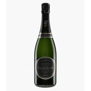 Laurent Perrier Brut Millèsimè 2008