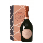 Laurent-Perrier Brut Rosé Coffret