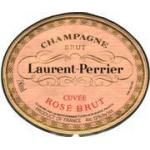 Laurent Perrier Cuvée Rosé 2000