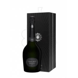 Laurent Perrier G. Siecle
