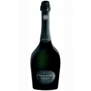Laurent Perrier Grand Siecle Magnum