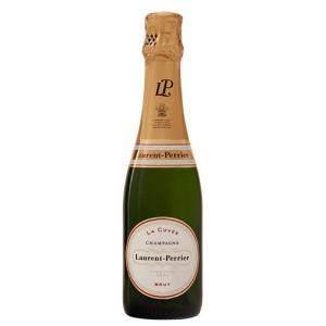 Laurent-Perrier Harmony
