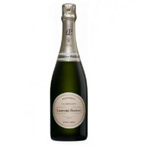 Laurent Perrier Harmony Demi Sec