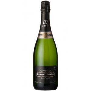 Laurent Perrier Vintage 2006
