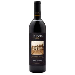 L'Ecole N° 41 Columbia Valley Red Blend 2015