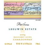 2004 Leeuwin Estate Art Series Chardonnay