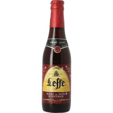 Leffe Noel Buy Leffe de Noël | Price and Reviews at Drinks&Co