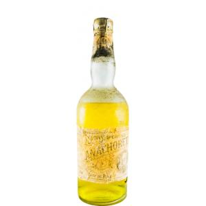 Licor Anachoreta a Lousanense 375ml