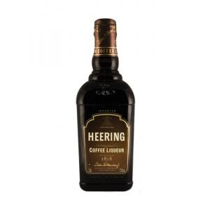 Licor Café Heering 50cl