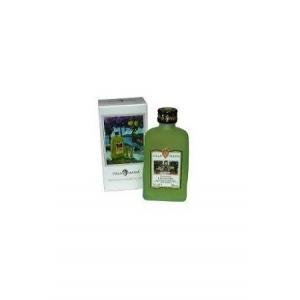 Limoncello Villa Massa 50ml